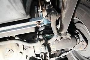 Suspension Pneumatique Pour Camping Car : suspension pneumatique pour camping car ford ~ Voncanada.com Idées de Décoration