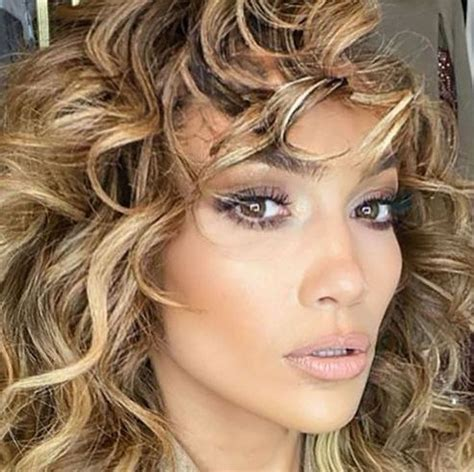 The Top 8 2020 Hair Color Trends Hair Colors to Try in 2020