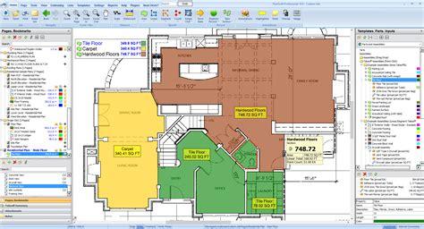 estimating flooring flooring planswift australia takeoff estimating software