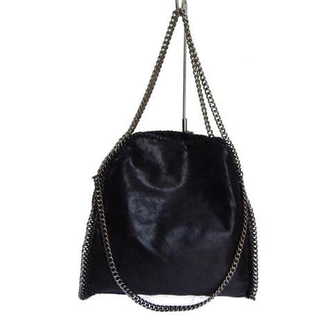 Robe De Chambre Velours Femme - sac a femme avec chaine