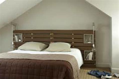 fly fauteuil de bureau récup palettes 34 chambres à coucher la tête de lit palette