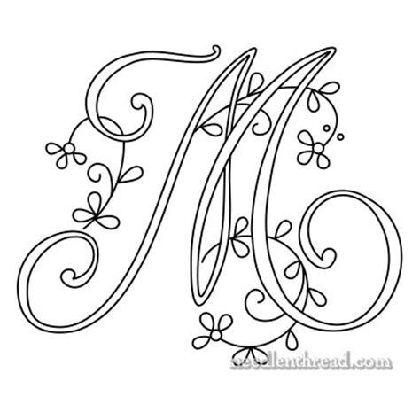 Needle And Thread Colouring Pages Sketch Coloring Page