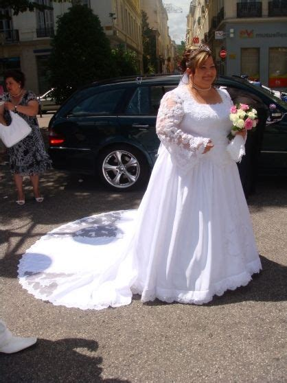 guepiere mariage grande taille robe de mariée grande taille robes de mariée et articles de mariage d 39 occasion robes