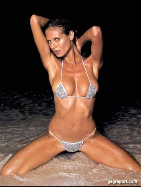 Heidi Klum Sex Hd Gallery