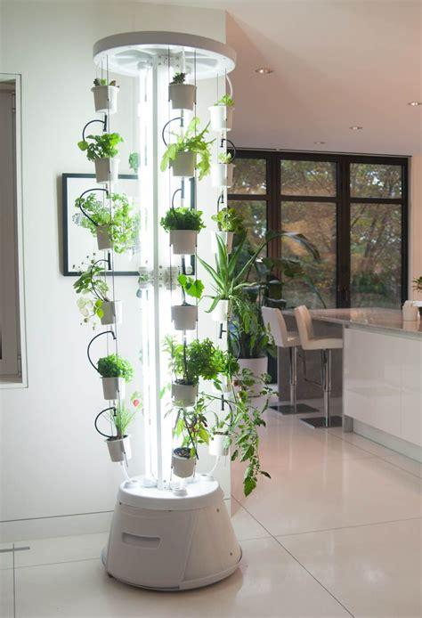 Vertical Gardening Indoors by Best 20 Indoor Gardening Supplies Ideas On