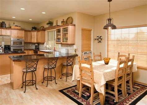 eat in kitchen ideas for small kitchens eat in kitchen ideas for small kitchens 28 images eat