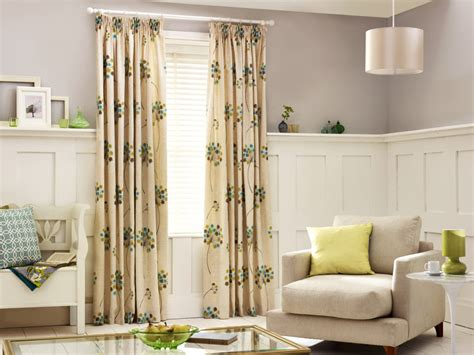 Your Questions-fabric Width For Curtains-blinds Go Blog