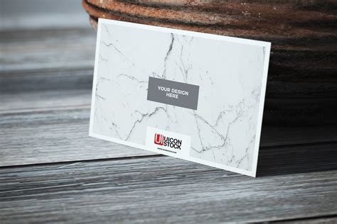 Free Texture Paper Business Card On Wooden Table Mockup Business Card In Indesign Size Adobe Photoshop Visiting For Illustrator Template With Facebook And Instagram Logo Japanese Machine How To Write French Images Of Templates Do Word 2016
