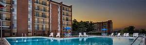 Horizon Square Apartments in Laurel, MD | Anne Arundel County