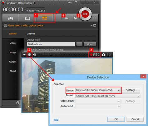 How To Record Xbox 360/one Gameplay