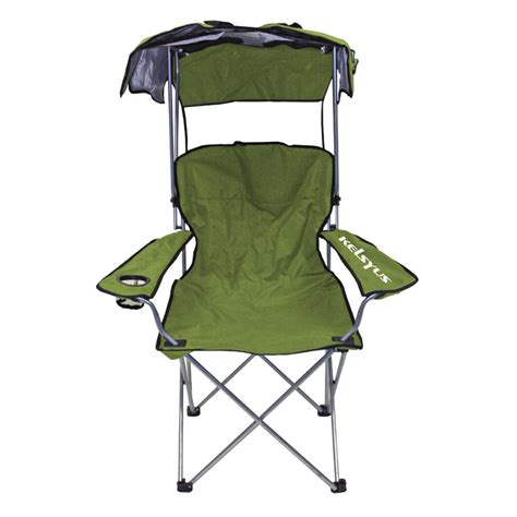 kelsyus original backpack c outdoor chair with