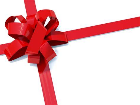 free christmas ribbon clip art cliparts co