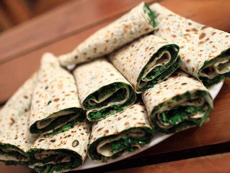 led cuisine armenian cuisine
