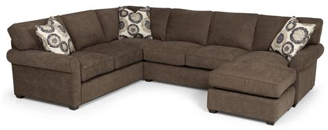 furniture sectional sofas stanton sectional sofa 225 furniture depot bluff