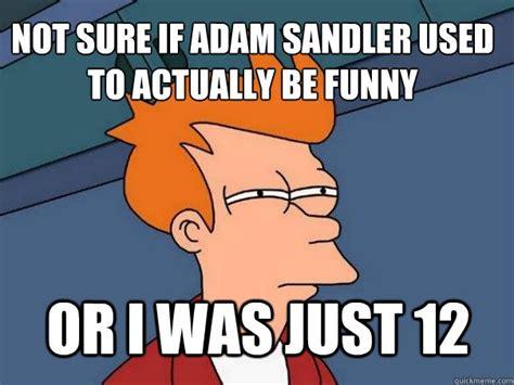 not shabby adam sandler 25 best ideas about all adam sandler movies on pinterest adam sandler kids adam sandler