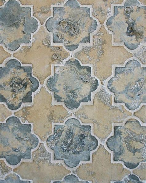 winslet pattern arabesque gray myst hacienda
