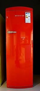 Freistehender Kühlschrank Retro : k hlschrank retro k hlschrank freistehender k hlschrank im angesagten retro look oranier ~ Yasmunasinghe.com Haus und Dekorationen