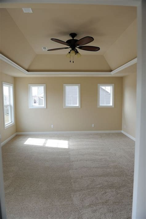 Painting Tray Ceiling Ideas Pictures by Trey Ceilings The Nicholas Trey Ceiling