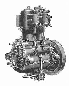 Question  Is The Crankshaft Touching Or  U0026quot In The Oil U0026quot  In