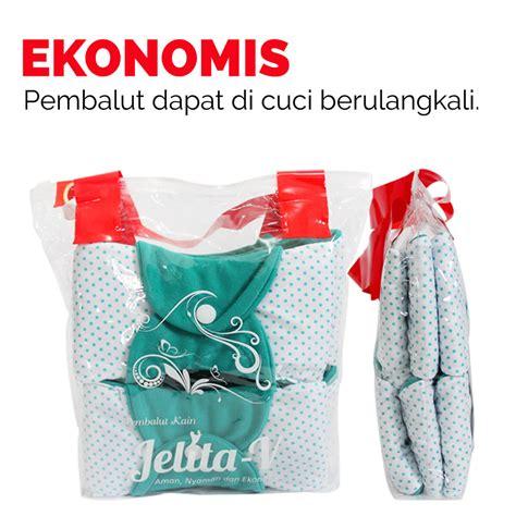 Jangka Wanita Datang Bulan Zat Klorin Terdapat Dalam Pembalut Ylki Yayasan Lembaga Konsumen Indonesia Rekomendasikan