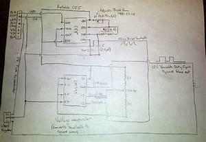 Mc 2100 Schematic Gallery