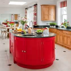 kitchen unit ideas island unit kitchen colour ideas home trends