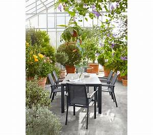 Siena Garden Tisch : siena garden dining tisch silva 182 x 100 x 74 cm dehner ~ Orissabook.com Haus und Dekorationen