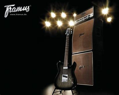Guitar Amp Amplifier Wallpapers Guitars Blackpool Guitarra