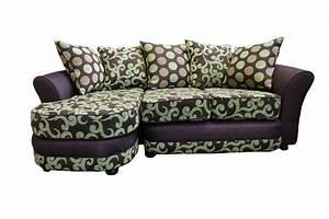 Möbel Für Kleine Wohnungen : schmale couch schn glnzend schmales sofa couch sofas ikea at ikea treppenhaus hohe fr sofas fr ~ Sanjose-hotels-ca.com Haus und Dekorationen