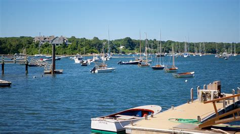 The Best Cape Cod Vacation Packages 2017 Save Up To $c590