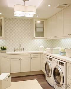 48   Best Wallpaper For Laundry Room On Wallpapersafari