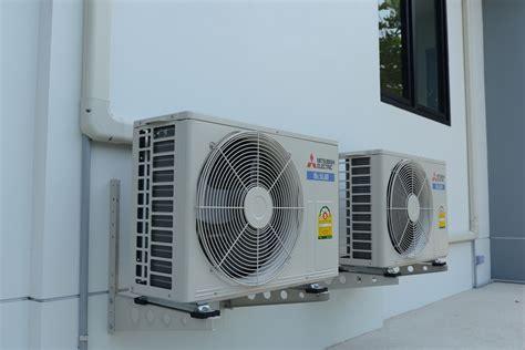 Heat Pumps Mitsubishi by Mitsubishi Heat Pumps Goggin Energy Southern Maine