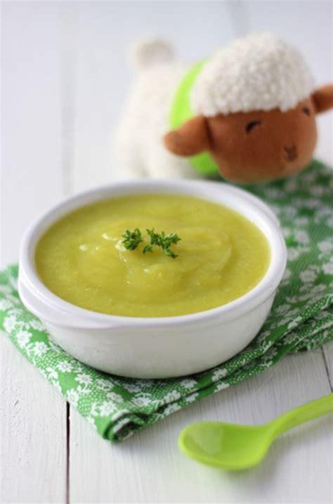 les 25 meilleures id 233 es de la cat 233 gorie recettes pour enfant sur savoureux casse