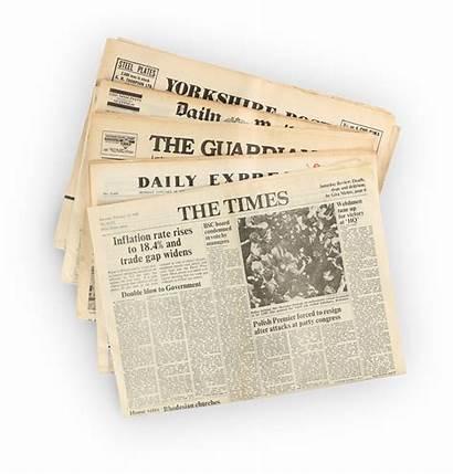 1990 Newspapers Born Newspaper Were 1979 Historic