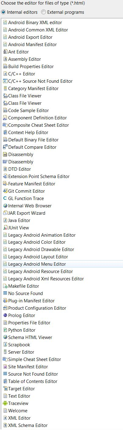 Django Template Tags Default by Django Templates Getting Eclipse To Open Html In Text