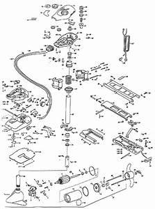 Minn Kota Wiring Diagram Manual