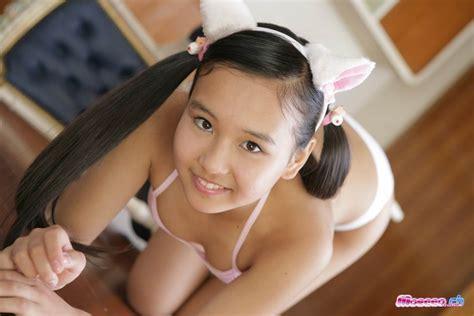 Nn Young Models Chan Hot Girls Wallpaper Animal Photos