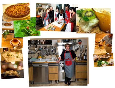 cours de cuisine entre particuliers guest cooking l 39 atelier de cuisine familiale cours de