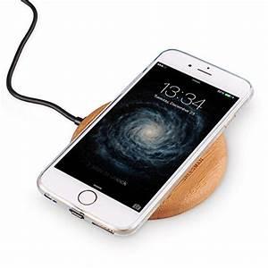 Iphone 6s Induktiv Laden : iphone 6s kabellos laden so geht aufladen ohne kabel ~ A.2002-acura-tl-radio.info Haus und Dekorationen