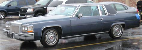 File:77-84 Cadillac Coupe de Ville.jpg - Wikimedia Commons
