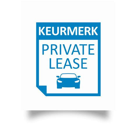 private lease occasion aanbod arval private lease