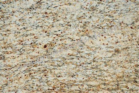 Giallo Amber Granite Countertops Fabricators And Installers