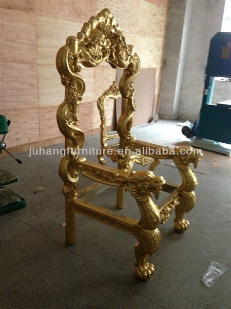2014 king chairs for sale buy king chairs