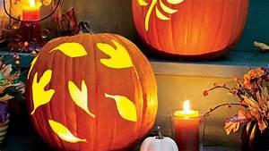 14, Easy, Printable, Pumpkin, Carving, Patterns