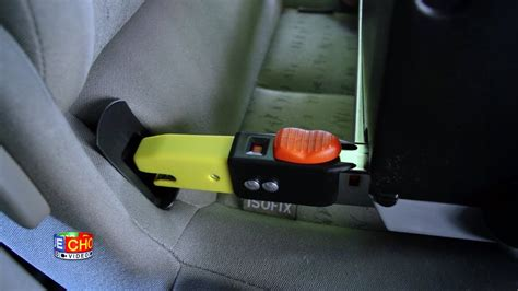 siege auto trade max sièges auto isofix décryptage