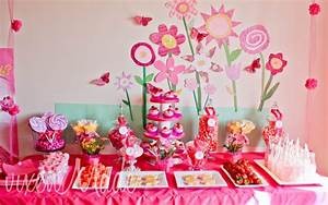 Canadian Hostess Blog: Sweet Table Contest: First