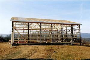 building a pole barn rock lane construction llc With build a barn llc