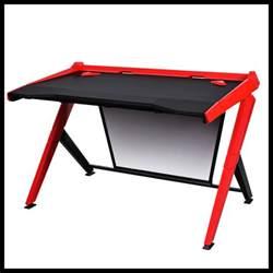 Gaming Chair Black Friday by Gd 1000 Nr Gaming Desk Computer Desks Dxracer