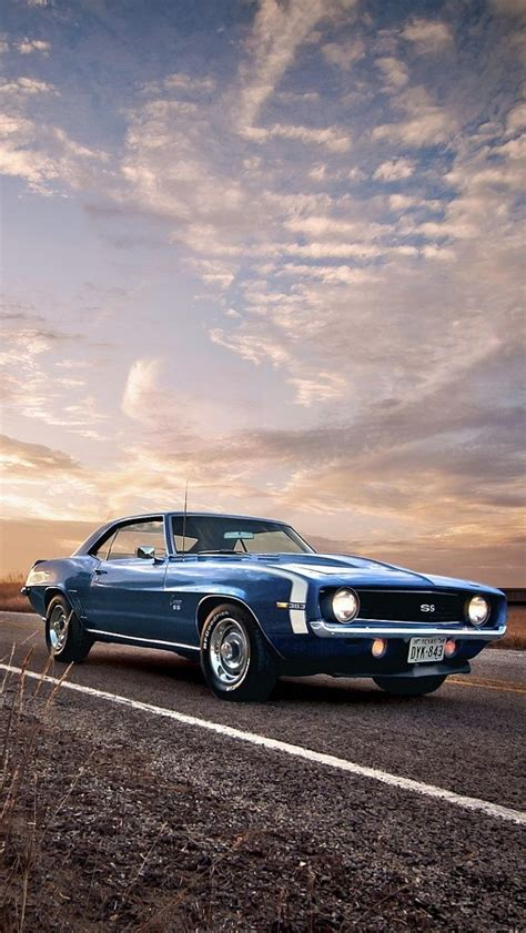 Car Wallpaper Slideshow Iphone 5 by Pin On Iphone Wallpapers