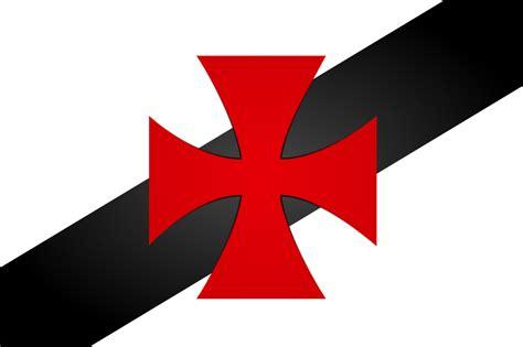 Archivo:CR Vasco da Gama.svg - Wikipedia, la enciclopedia ...